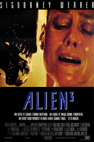 File:Alien 3 alternate poster 2.jpg