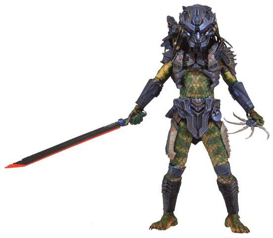 File:Battle-Armor-Lost-Predator-neca-predators-series-11.jpg