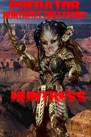 File:Huntress 2.jpg