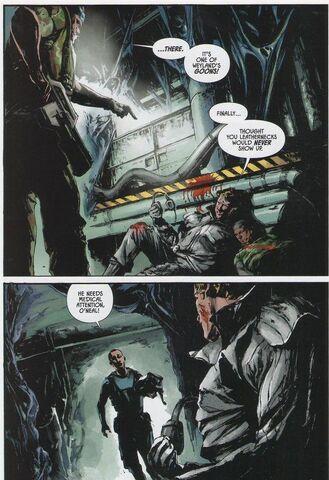 File:ACM Comic Prequel.jpg