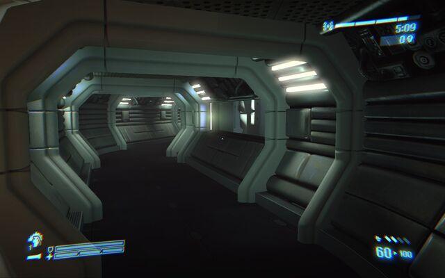 File:Aliens movie map pack 13.jpg