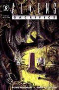 Aliens-sacrifice