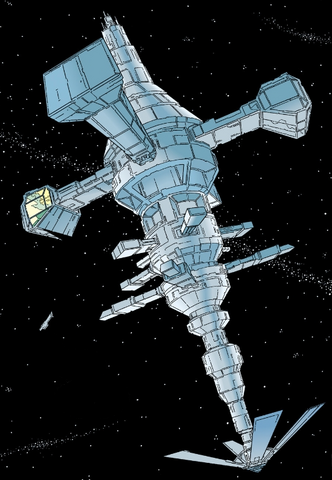 File:DS 949.png