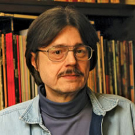 File:Doug Moench.jpg