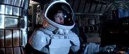 Alien Sigourney-Weaver-space-suit-top
