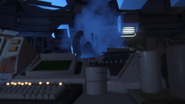 File:Alien isolation01.jpg