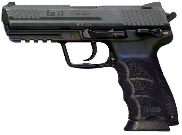 File:Heckler & Koch HK45.jpg