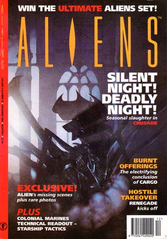 File:AliensMagV2-18.png