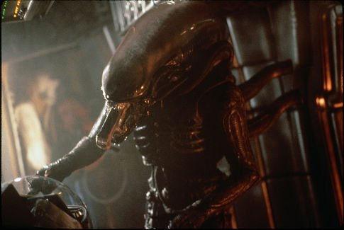 File:H.R. Giger Alien 2.jpg