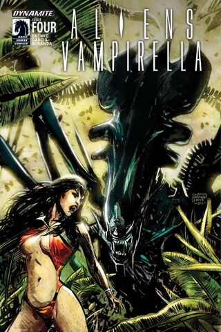 File:Aliens Vampirella04.jpg