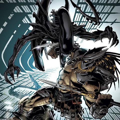 File:Origin-Comic.png