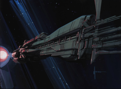 File:USS Sulaco Art.png