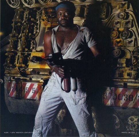 File:Alien-yaphet-kotto-parker-flamethrower.jpg