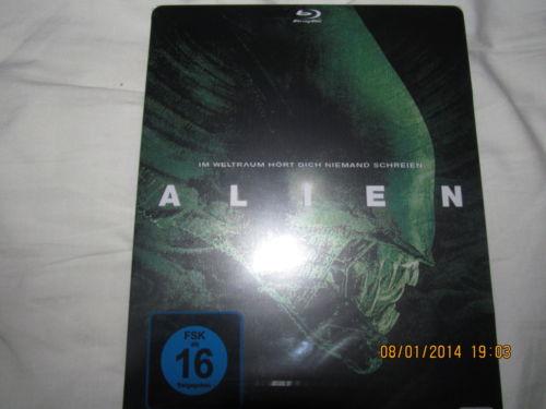 File:Alien 2011 Steelbook.jpg