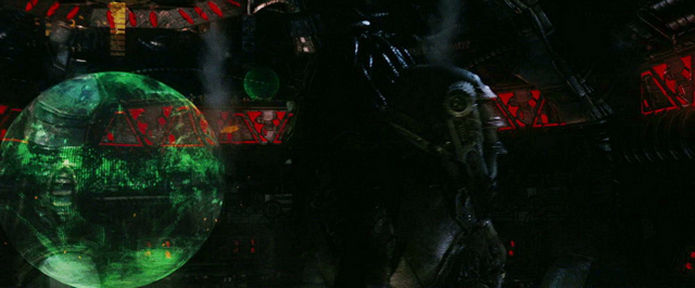 File:Avp2-ship06.PNG