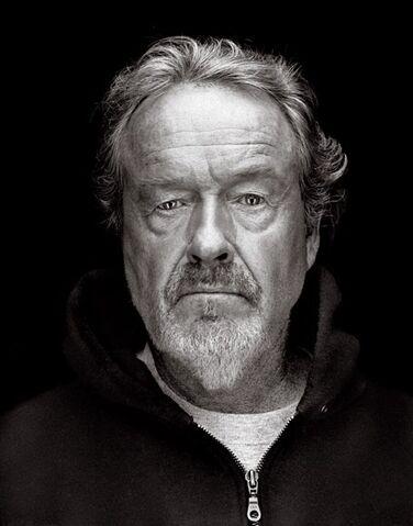 File:Ridley Scott.jpg
