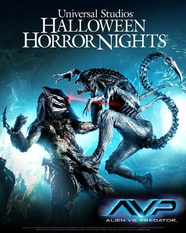 File:Alien-vs.-Predator-Comes-to-HHN.jpg