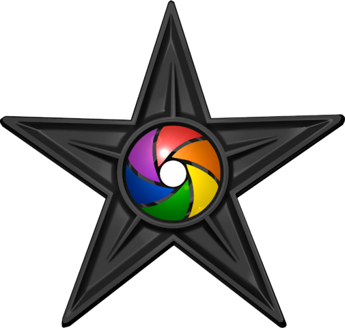 File:Photographer Barnstar.png