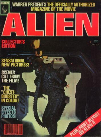 File:Alien The Official Movie Magazine.jpg