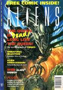 AliensMagV2-10