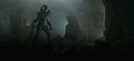 File:The predator (10).jpg