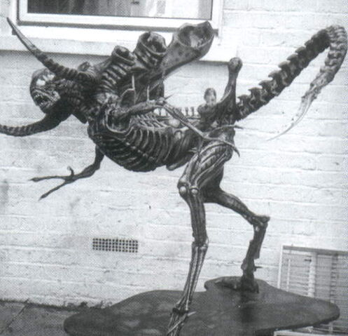 File:King alien model.jpg
