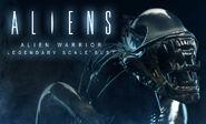 AlienWarriorLSB-preview