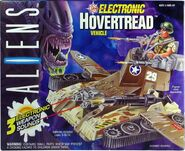 Aliens-vintage-hovertread-5-action-figure-vehicle-kenner-9