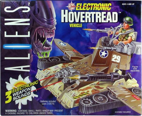 File:Aliens-vintage-hovertread-5-action-figure-vehicle-kenner-9.jpg