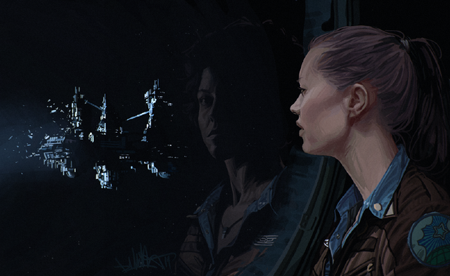 File:Amanda-Ellen Alien Isolation.png