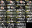 Aliens vs. Predator multiplayer skins