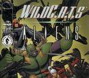 WildC.A.T.s-Aliens