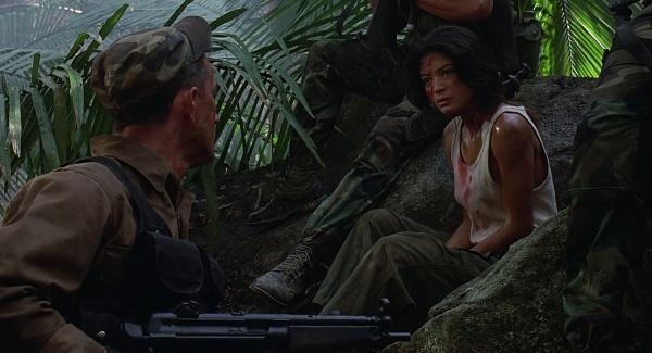 File:Predator Ponccho600px-PredatorHK94chopped-10.jpg