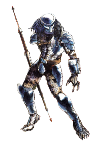 File:Predator Warrior (2).png