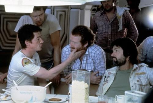 File:Ridley Scott on set of Alien.jpg