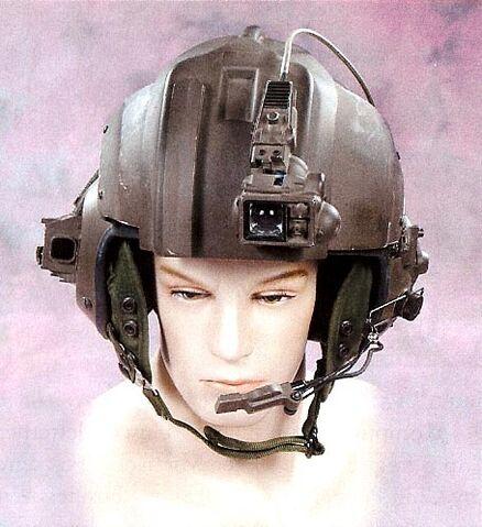 File:Spunkmeyer helmet 2003 auction.jpg