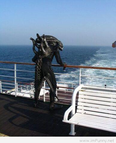 File:Alien-Halloween-costume.jpg