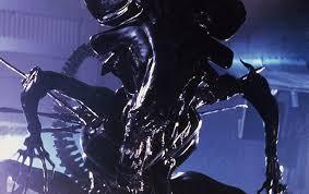File:Aliens1112.jpg