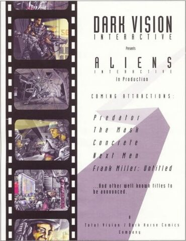 File:Aliens Interactive.jpg