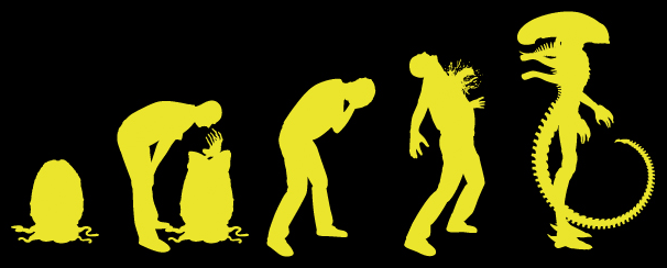 File:Evolution.png