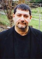 Marc Cerasini