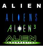 File:Alien.jpe.png