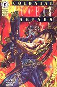 Aliens-Colonial Marines 6