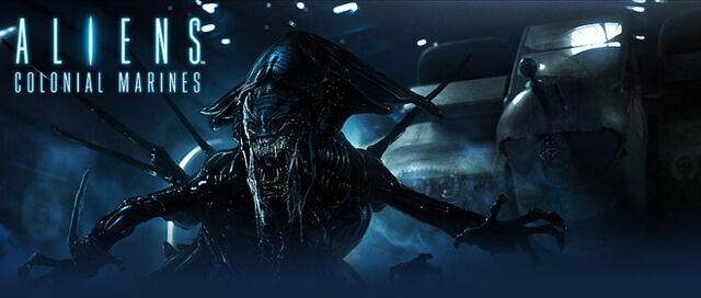 File:AliensColonialMarinesHeader.jpg