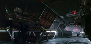 Aliens-ua-571-c-sentry-guns
