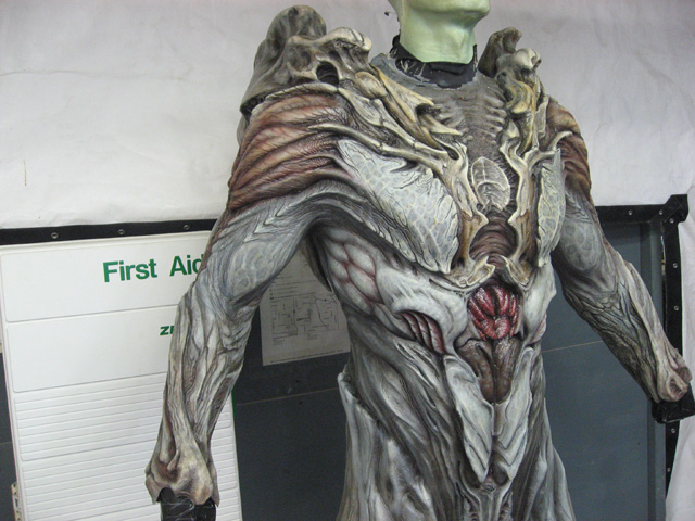 File:Predators-08.jpg