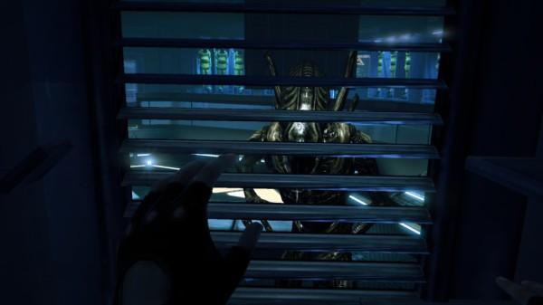 File:AliensColonialIsolation-600x337.jpg