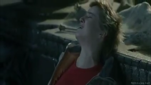 File:Adele Rousseau Convulsing.png