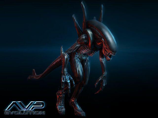 File:Alienwarriorresurrection.jpg