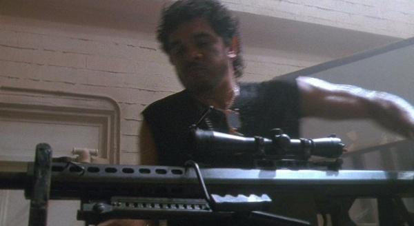 File:El scorpo gangster m82a1.jpg